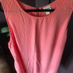 Ava & Viv Women's Dress